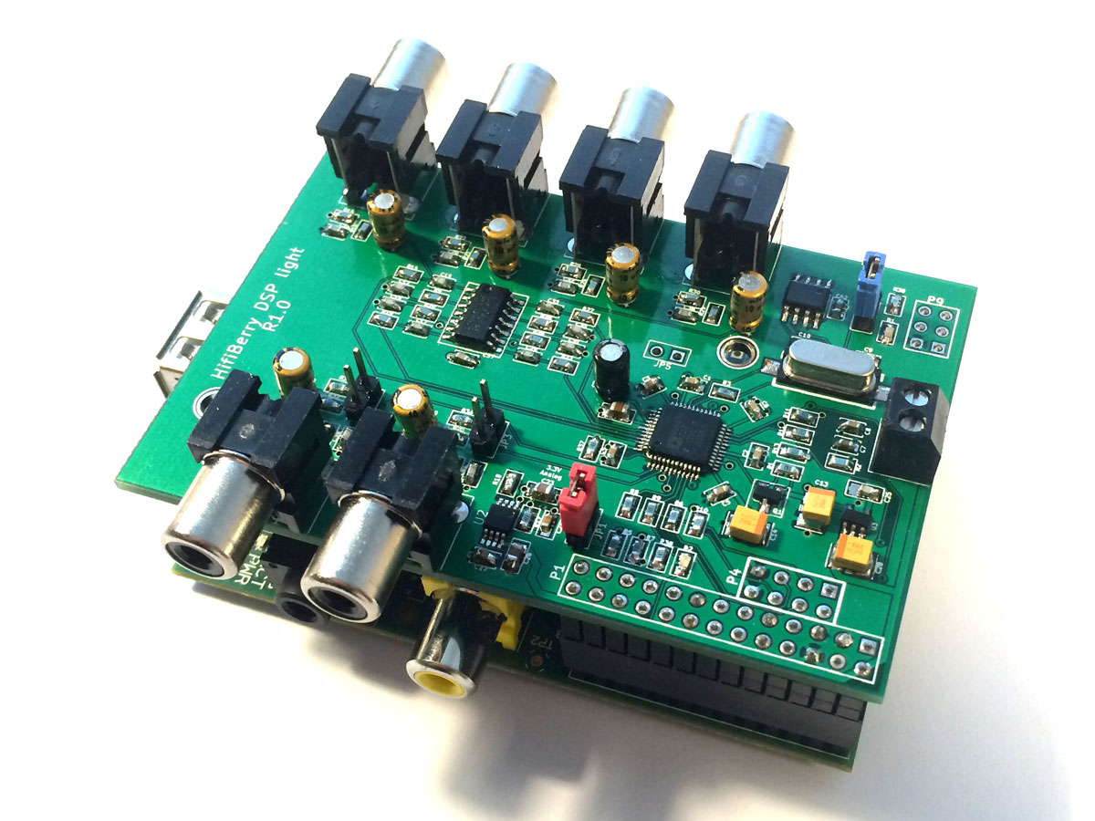 Audio sound capture and signal processing - MATLAB